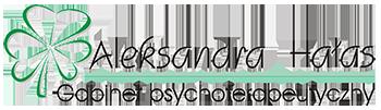 Psychoterapia rybnik gabinet psychoterapeutyczny psychoterapeuta Aleksandra Hałas Rybnik Żory